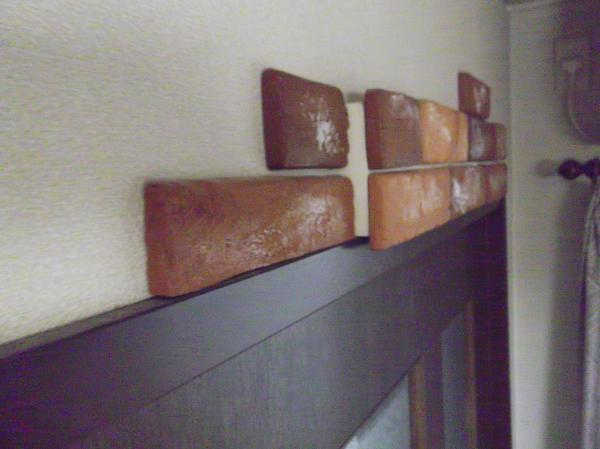 20121025壁⑤