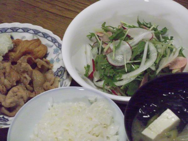 20121031野菜③