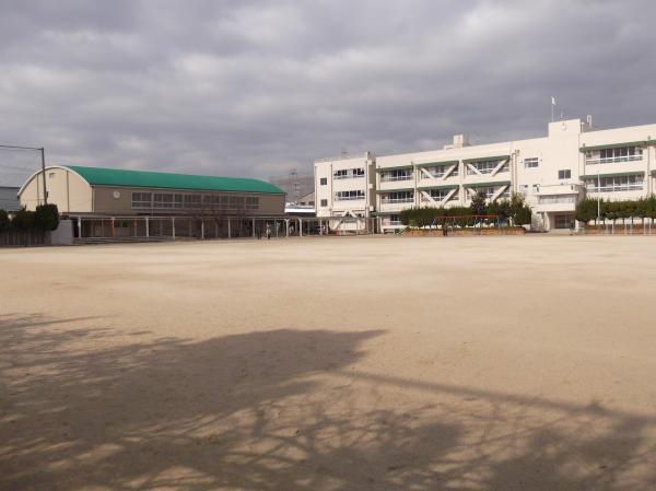 20121216小学校