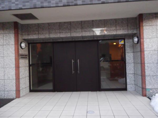 20130119マンション②