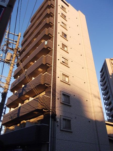 20130119マンション