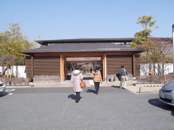 20130124竹生の郷