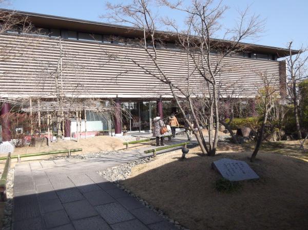 20130124竹生の郷②