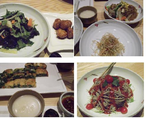 20130128韓国料理⑦