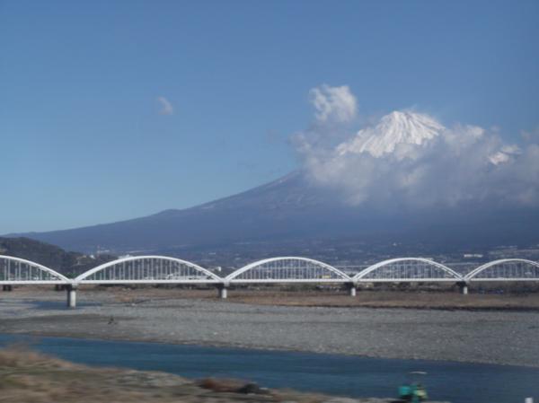 20130218富士山