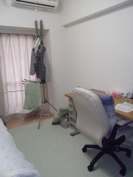 20130218所沢④