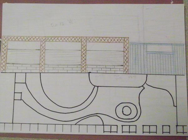 20130310板塀見取図