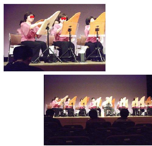 20130315きらめきコンサート③