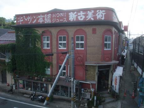 江津支店1
