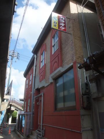 江津支店4