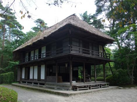 2010_0822福島0103