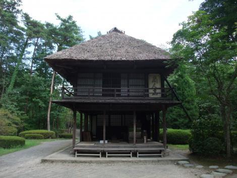 2010_0822福島0104