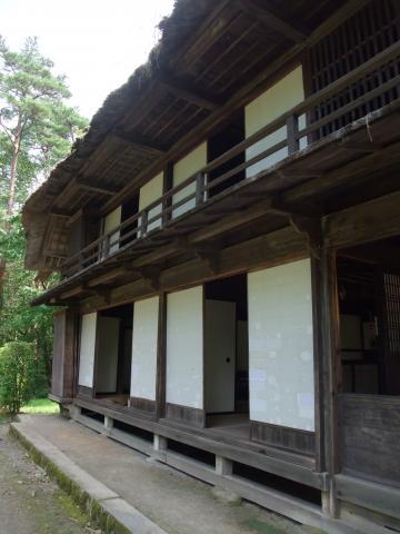 2010_0822福島0151