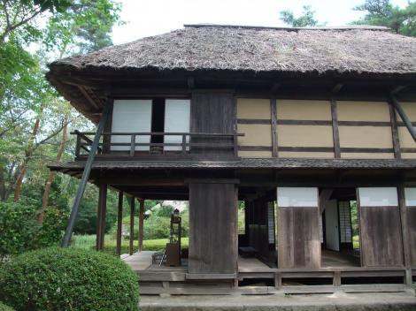 2010_0822福島0154