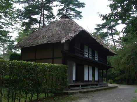 2010_0822福島0155