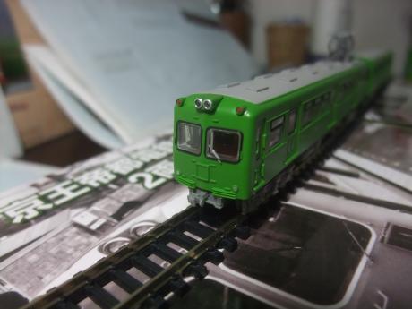 DSCF1046 (2)