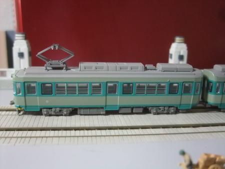 DSCF9490.jpg
