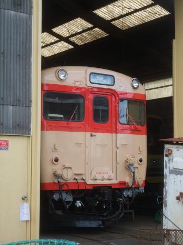 DSCF9587.jpg