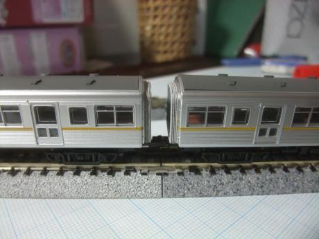 DSCF9942.jpg