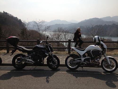 20130310宮ヶ瀬②
