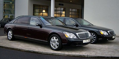 s-800px-Mercedes_Maybach_57_and_62.jpg
