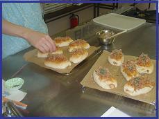 0602パン教室③