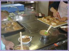 0602パン教室⑥