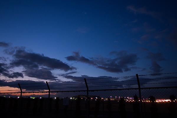 名古屋空港-11