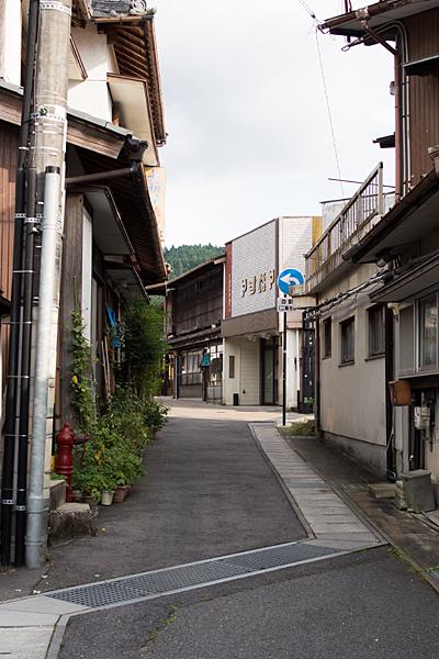 恵那行き-10