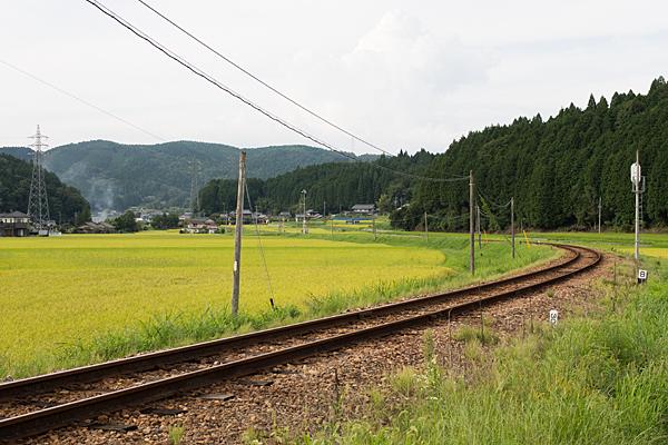 恵那行き12-4