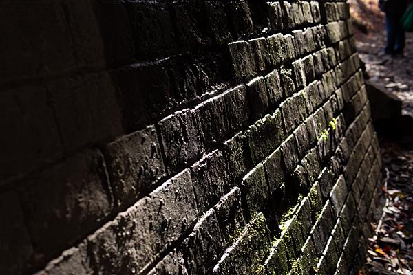 愛岐トンネル-5