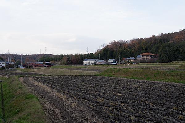浄源寺-12
