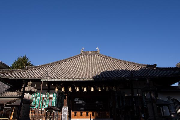 興正寺-10