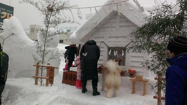 犬っこ祭り2