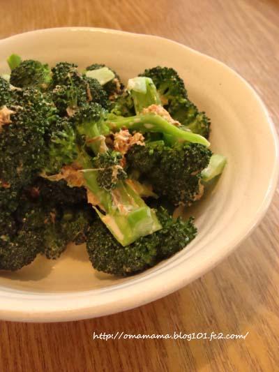 Broccoli_20130125042735.jpg