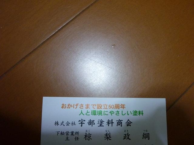 s-P1050543.jpg