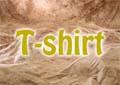 3-Tshirt-.jpg