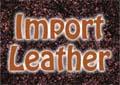 6-leather-.jpg