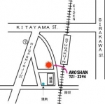 MAP_20140113092454a9b.jpg