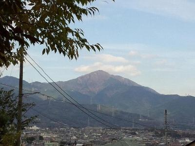 渋沢丘陵01
