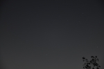 DSC_0042_20141122213543f11.jpg