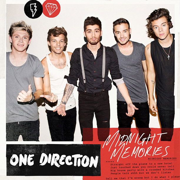 midnight-memories-official-artwork.jpg