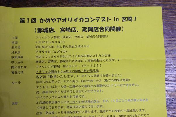 2012.5.2庭四季 003