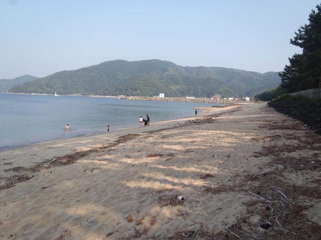 2012.5内之浦サーフ 010