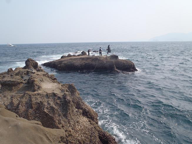 2012.5.7南郷水島 017
