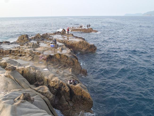 2012.5.7南郷水島 012