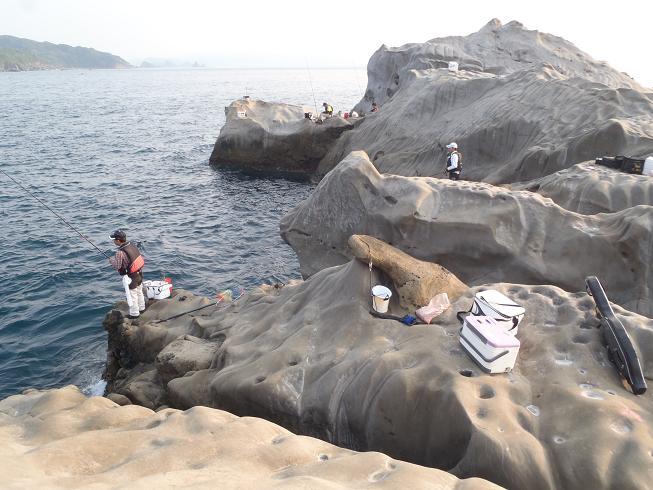 2012.5.7南郷水島 010
