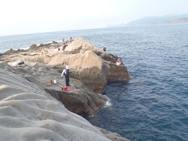 2012.5.7南郷水島 008