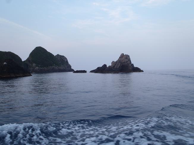 2012.5.29立目崎水たまり 062