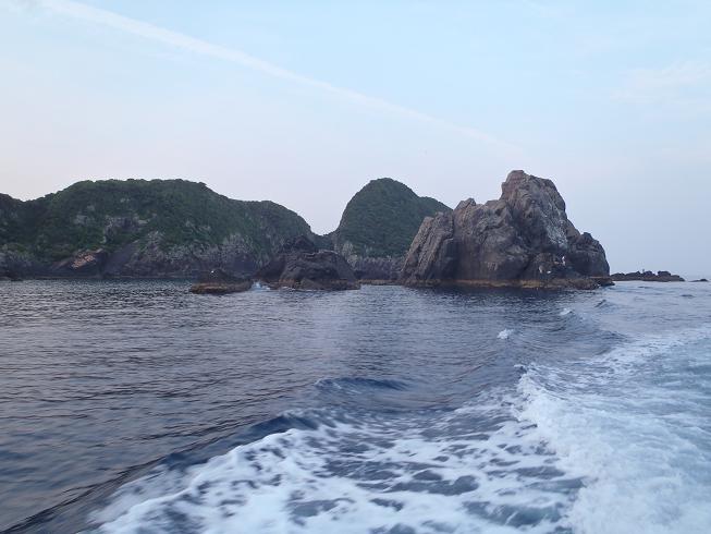 2012.5.29立目崎水たまり 059